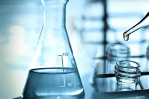 laboratory-n-medical-new